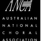 Australian National Choral Association (ANCA)