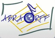 Brazil - Associacao ORFF Brasil
