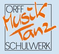 Germany - Orff-Schulwerk Gesellschaft Deutschland e.V., Musik+Tanz+Erziehung