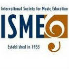 International Society for Music Education (ISME)