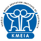Kodaly Music Education Institute of Australia (KMEIA)