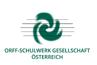 Austraia - Orff-Schulwerk Gessellschaft Osterreich