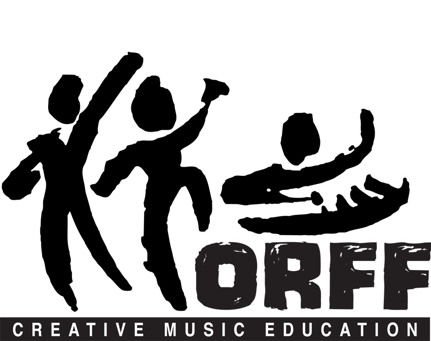 Orff Schulwerk Association New South Wales Inc. (NSWOSA)
