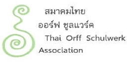 Thailand - Thai Orff-Schulwerk Association (THOSA)