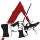 Australian Band & Orchestra Directors Association (ABODA)