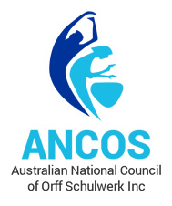 Australian National Council of Orff Schulwerk (ANCOS)