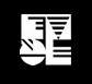 Estonia - Estonian Society for Music Education