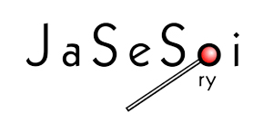 Finland - JaSeSoi ry, Orff-Schulwerk Association of Finland