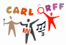 France - Association Carl Orff France