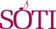 Iceland - Icelandic Orff-Schulwerk Association SOTI