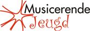 Belgium - Musicerende Jeugd, Orff-Schulwerk Association Vlaanderen Belgium
