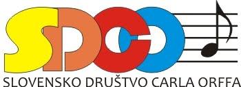 Slovenia - Slovensko Drustvo Carla Orffa (SDCO)