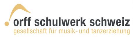 Switzerland - Orff-Schulwerk Schweiz-Gesellschaft fur Musik-und Tanzerziehung