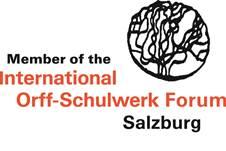 www.orff-schulwerk-forum-salzburg.org